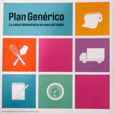 plan-generico